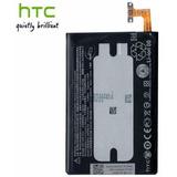 Bateria Original Htc B0p6b100 P/ One M8 Acem8x One Max One2