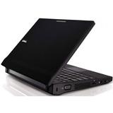 Laptop Dell, Core 2duo, Mod. E2100, 80/160gb Disco, 2gb Ram,