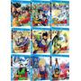 Dragon Ball Z Blu Ray Box Precio Oferta