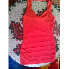 Bss 2000.vestido/casual/gordita/plus/talla L/blusa/pantalon