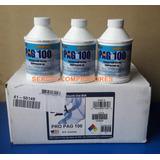 Aceite Americano Para Compresor De Acondic. R-134a X 236 Ml