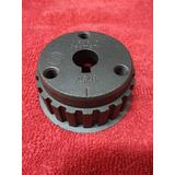 Vendo Engranaje De Cigueñal De Fiat Tempra Motor 2.0 8v
