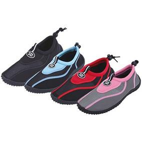 Zapatos Playeros, Piscina, Río, Zapatos Playa Agua, Acuatico
