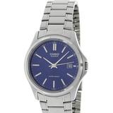 Reloj Casio Mtp-1183a-2ad Quartz Hombre Fecha