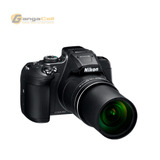 Camara Digital Nikon Coolpix B700 Wifi , 4k