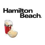 Cotufera 73400 Hamilton Beach Envio Incluido
