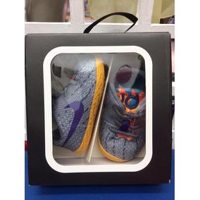 Zapatilla Nike Kd 8 Nene