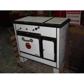 Cocina a kerosene cocinas antiguas en mercado libre - Cocinas antiguas ...