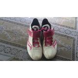 Zapatillas Spike