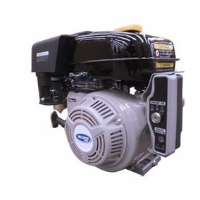 Motor A Gasolina 6.5 Hp Mpower Marcha Electrica Uso General