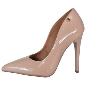 Sapato Feminino Scarpin Kit 3 Unidades