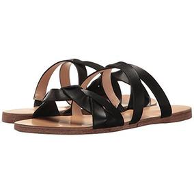 6149edb1 Zapatos Bass Mujer Sandalias - Zapatos en Mercado Libre México