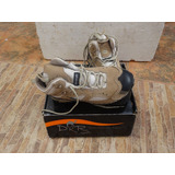 Zapatos American Shoes Mujer