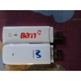 Bam Digitel Y Movistar