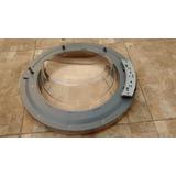 Porta Da Lava E Seca Eletrolux Lse9 9k Perfeita Usada