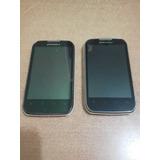 Vendo Motorola Xt 550 Para Repuesto