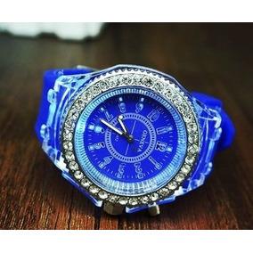 Relojes De Moda!