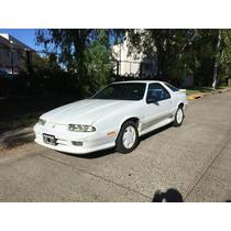 Chrysler Daytona 1993 V6 3.0 Litros
