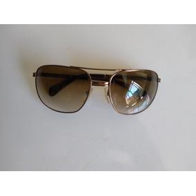 766c7d481496c Óculos Prada Feminino Original. Ótimo Estado De Conservação.
