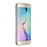 Samsung Galaxy S6 Edge De 32gb Original