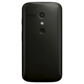 Smartphone Motorola Moto G Xt-1034 16gb Preto