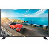 Pantalla 43 Led Hd 720p Hdmi Usb Televisor Ghia G43dfhdx7