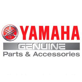 Cable De Masa De Bateria Original Yamaha Crypton 110