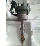 Distribuidor Ford Bronco F-150/f-350 (inyection 351)con Tapa