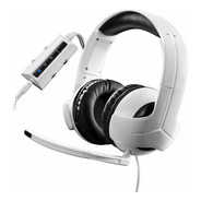 Auriculares Gamer Thrustmaster Y300 Cpx Pc Ps4 Xbox
