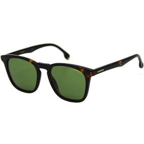 1976638d3afdc Lentes Reposicao Oculos Carrera 5002 - Óculos no Mercado Livre Brasil