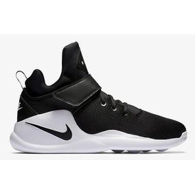 Novo Tenis Nike Kzone Basqueteira Masculino Envio Dia A Dia