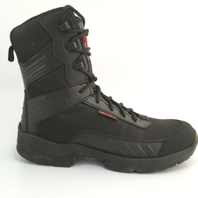 Duty Gear Botas Tacticas