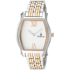 Azamerica 806 Com Xlink - Relógios De Pulso no Mercado Livre Brasil 3b440ba82a