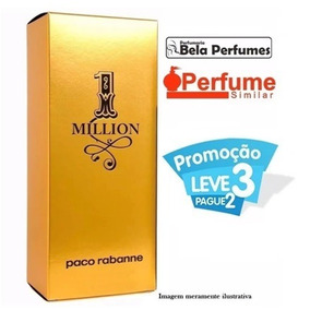 Punk A Levada Da Breca - Perfumes Importados Masculinos no Mercado ... a320bff09ab