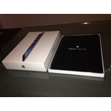 Gran Oportunidad! Ipad Air, 128 Gb, Color Gris Espacial