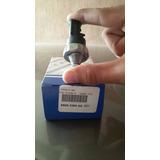 Válvula Cápsula Presion Aceite Caliber Compass Mopar