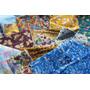 3x2 Kits De Telas De Algodon Importada,cortes