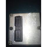 Computadora Para Ford Fiesta Power Sincronico 06 / 09