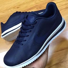 Zapatos Nike Para Hombre - Zapatos en Calzados en Carchi - Mercado ...
