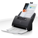 Scanner Canon Dr-m160 Ii 600 Ppp Velocidad 60 Ppm Y 60 Ipm V