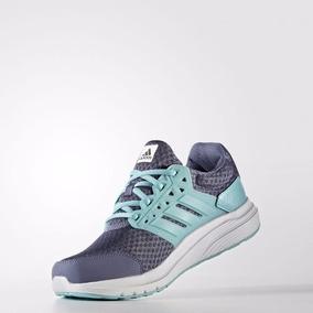 Zapatillas adidas Running Fluidcloud W Mujer Varios Colores