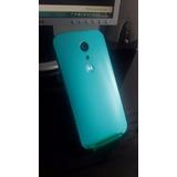 Motorola Moto G 2,cuad-core, 5pulgadas, Libre,16gb, Libre