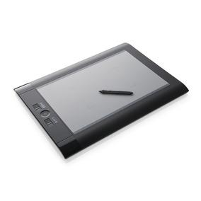 Tableta Gráfica Wacom Intuos 4 Pen Extra Large