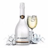 Espumante J P Ice Branco 200ml