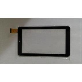 2 Touch D Tablet Aoc D70v22-1f Flex Hk70dr2119 Xd2014 Hs1285
