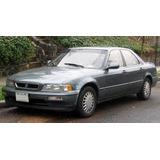 Tapiceria Honda Acura Legend 91/95