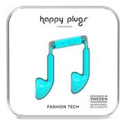 Auriculares Happy Plugs Earbud