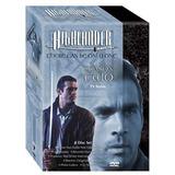 Serie Highlander Completa