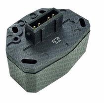 Sensor Posição Borboleta Renault R19 E Golf Gl 1.8