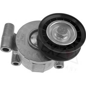 Tensor Esticador Da Bomba D´água Do Motor 3m5q6a228ad